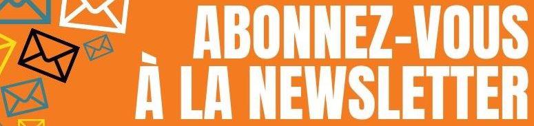 newsletter_editions-laguillotine_editeur-independant-2